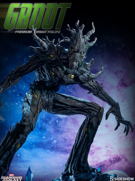 sideshow-marvel-guardians-of-the-galaxy-groot-premium-format-toyslife-icon