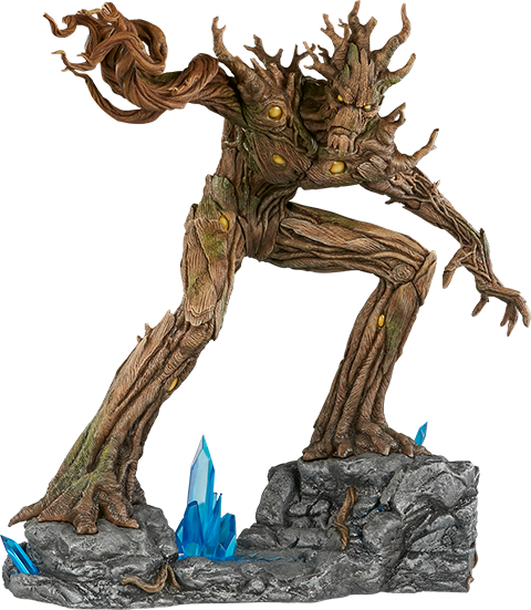 sideshow-marvel-guardians-of-the-galaxy-groot-premium-format-toyslife