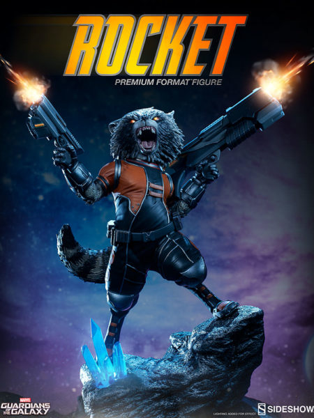 sideshow-marvel-guardians-of-the-galaxy-rocket-premium-format-toyslife-icon