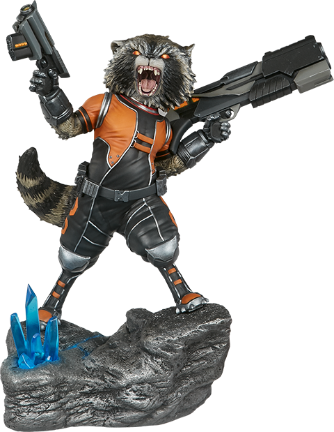 sideshow-marvel-guardians-of-the-galaxy-rocket-premium-format-toyslife
