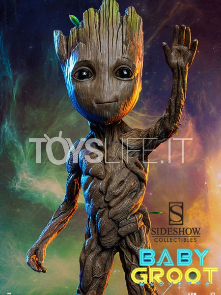 sideshow-marvel-guardians-of-the-galaxy-vol-2-baby-groot-maquette-toyslife-icon