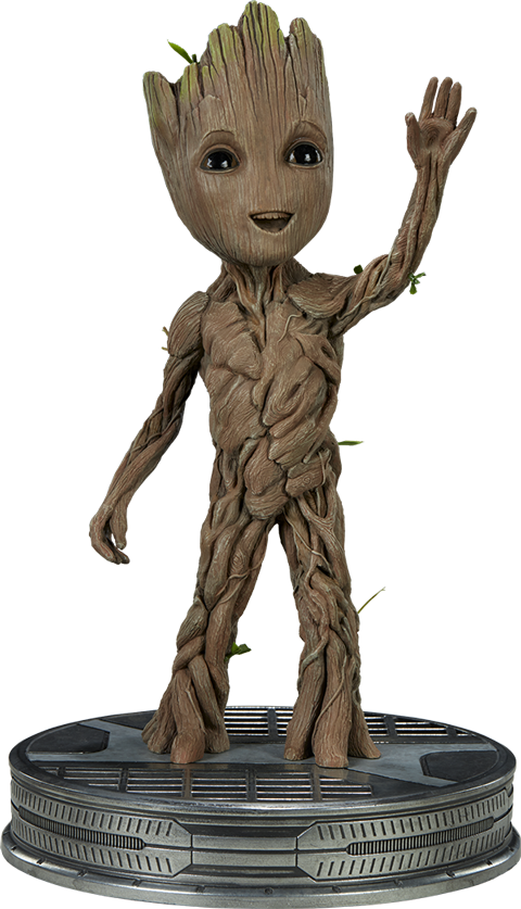 sideshow-marvel-guardians-of-the-galaxy-vol-2-baby-groot-maquette-toyslife