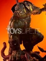 sideshow-marvel-hulk-gladiator-maquette-toyslife-icon