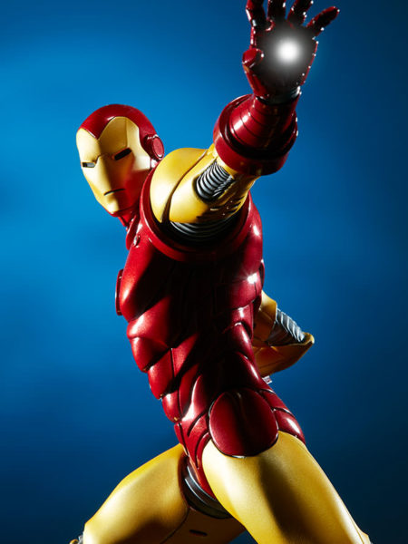 sideshow-marvel-iron-man-avengers-assemble-statue-toyslife-icon