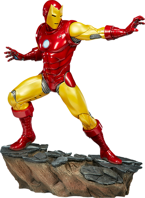 sideshow-marvel-iron-man-avengers-assemble-statue-toyslife