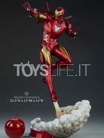 sideshow-marvel-iron-man-extremis-mark-2-statue-toyslife-01