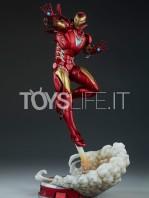 sideshow-marvel-iron-man-extremis-mark-2-statue-toyslife-02