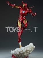 sideshow-marvel-iron-man-extremis-mark-2-statue-toyslife-03