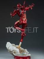 sideshow-marvel-iron-man-extremis-mark-2-statue-toyslife-05