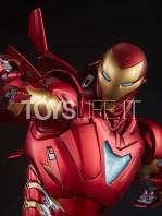 sideshow-marvel-iron-man-extremis-mark-2-statue-toyslife-07