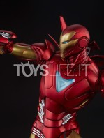 sideshow-marvel-iron-man-extremis-mark-2-statue-toyslife-08