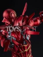 sideshow-marvel-iron-man-extremis-mark-2-statue-toyslife-11