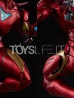 sideshow-marvel-iron-man-extremis-mark-2-statue-toyslife-12