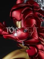 sideshow-marvel-iron-man-extremis-mark-2-statue-toyslife-14