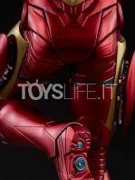 sideshow-marvel-iron-man-extremis-mark-2-statue-toyslife-15