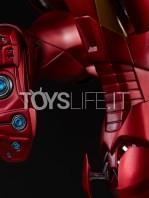 sideshow-marvel-iron-man-extremis-mark-2-statue-toyslife-16
