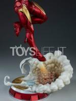 sideshow-marvel-iron-man-extremis-mark-2-statue-toyslife-17
