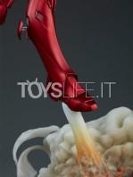 sideshow-marvel-iron-man-extremis-mark-2-statue-toyslife-18