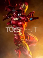 sideshow-marvel-iron-man-extremis-mark-2-statue-toyslife-icon