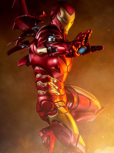 sideshow-marvel-iron-man-extremis-mark-2-statue-toyslife-icon