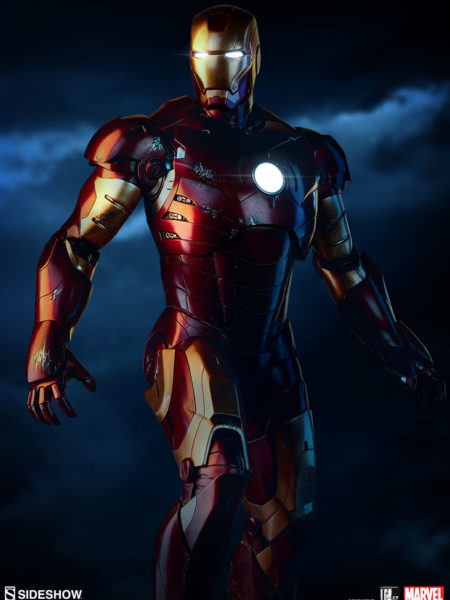sideshow-marvel-iron-man-mark-3-maquette-toyslife-icon