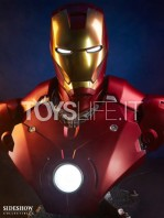 sideshow-marvel-ironman-mark-3-lifesize-bust-toyslife-icon