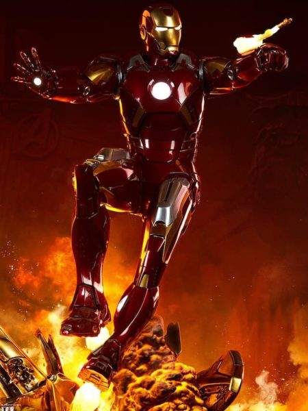 sideshow-marvel-ironman-mark-VII-maquette-toyslife-icon