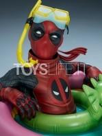 sideshow-marvel-kidpool-premium-format-toyslife-icon