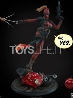 sideshow-marvel-lady-deadpool-premium-format-figure-toyslife-02