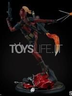 sideshow-marvel-lady-deadpool-premium-format-figure-toyslife-03