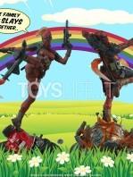 sideshow-marvel-lady-deadpool-premium-format-figure-toyslife-11