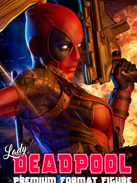 sideshow-marvel-lady-deadpool-premium-format-figure-toyslife-icon