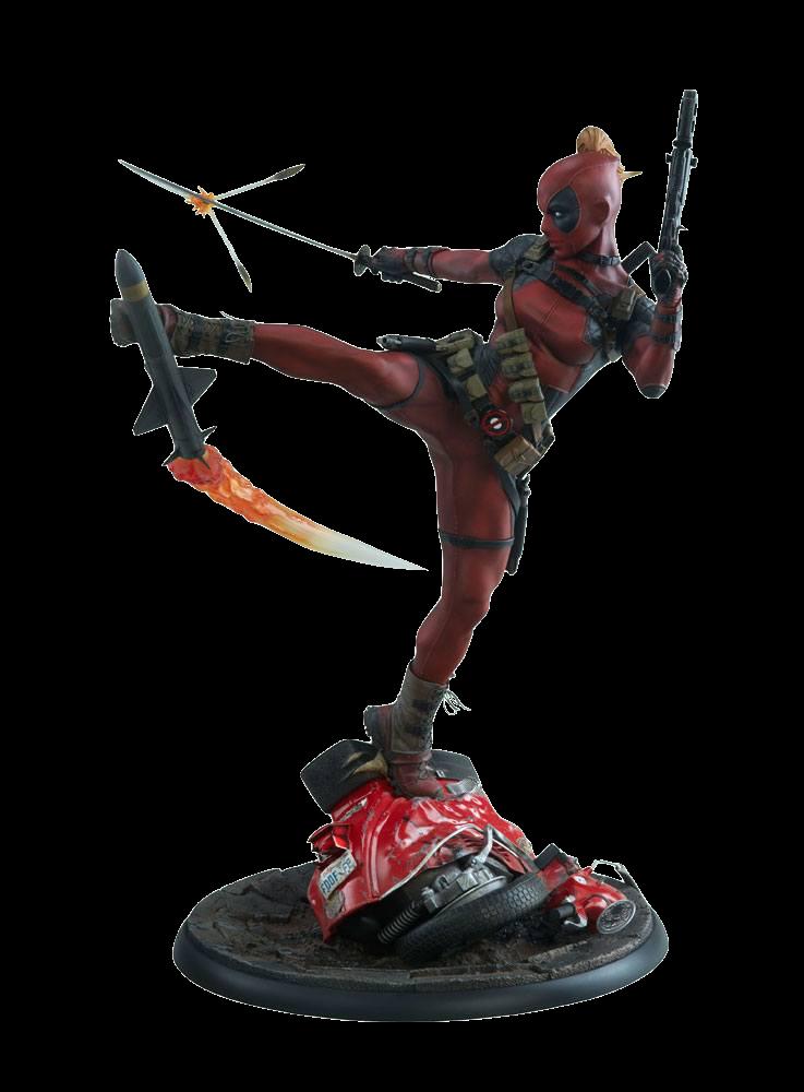 sideshow-marvel-lady-deadpool-premium-format-figure-toyslife