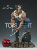 sideshow-marvel-logan-premium-format-toyslife-01