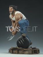 sideshow-marvel-logan-premium-format-toyslife-02
