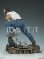 sideshow-marvel-logan-premium-format-toyslife-03