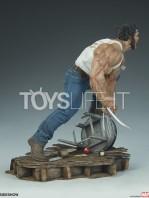 sideshow-marvel-logan-premium-format-toyslife-05