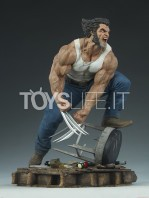 sideshow-marvel-logan-premium-format-toyslife-06
