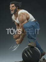 sideshow-marvel-logan-premium-format-toyslife-07