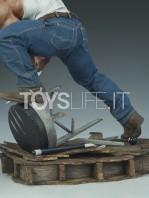 sideshow-marvel-logan-premium-format-toyslife-11