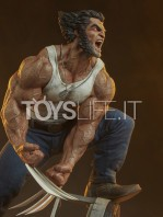 sideshow-marvel-logan-premium-format-toyslife-13