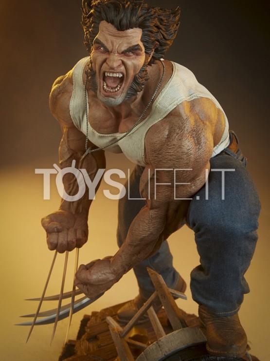 sideshow-marvel-logan-premium-format-toyslife-icon