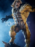 sideshow-marvel-sabretooth-premium-format-toyslife-icon