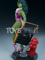 sideshow-marvel-she-hulk-by-adi-granov-statue-toyslife-02