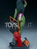 sideshow-marvel-she-hulk-by-adi-granov-statue-toyslife-03