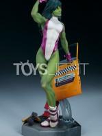 sideshow-marvel-she-hulk-by-adi-granov-statue-toyslife-05