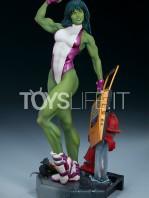 sideshow-marvel-she-hulk-by-adi-granov-statue-toyslife-06
