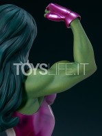 sideshow-marvel-she-hulk-by-adi-granov-statue-toyslife-10