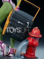 sideshow-marvel-she-hulk-by-adi-granov-statue-toyslife-12