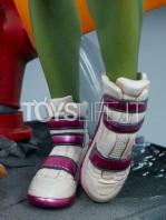 sideshow-marvel-she-hulk-by-adi-granov-statue-toyslife-13